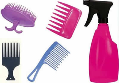 Coiffeur afro montpellier domicile salon de coiffure a vannes tendance fgtuv - Salon de coiffure afro montpellier ...