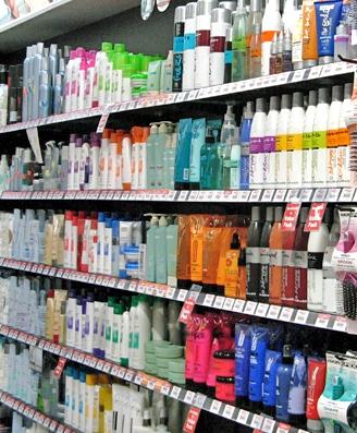 en - Quel Shampoing Pour Cheveux Colors