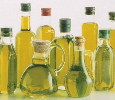 Cheveux boucl s et huiles v g tales choix et mode d 39 emploi pour nourrir et r parer - Mode d emploi radiateur bain d huile ...