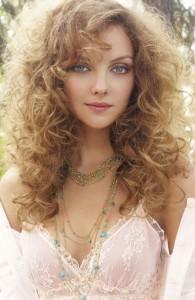 Les caractéristiques ethniques des cheveux : densité, épaisseur et résistance... www.beautiful-boucles.com