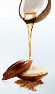 huile de coco et cheveux bain d 39 huile application et recettes maison cheveux secs boucl s. Black Bedroom Furniture Sets. Home Design Ideas