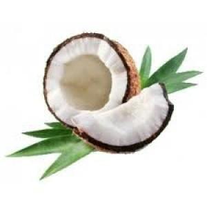 huile-demelante-nourrissante-cheveux-coco-recette-beaute
