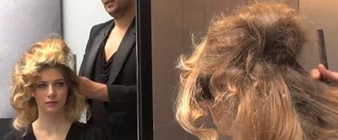 crepage-volume-chignon-flou-fouillis-cheveux-boucles-torsade3