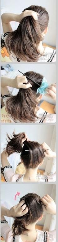 pic-cheveux-tutoriel1