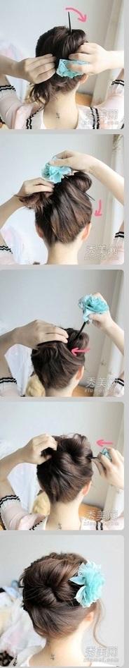 pic-cheveux-tutoriel2