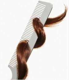 Quelles vitamines sont nécessaires à lenfant pour la croissance des cheveu