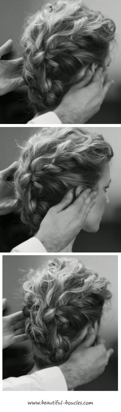 attache-cheveux-boucles-torsades-chignon-roulotte-tutoriel