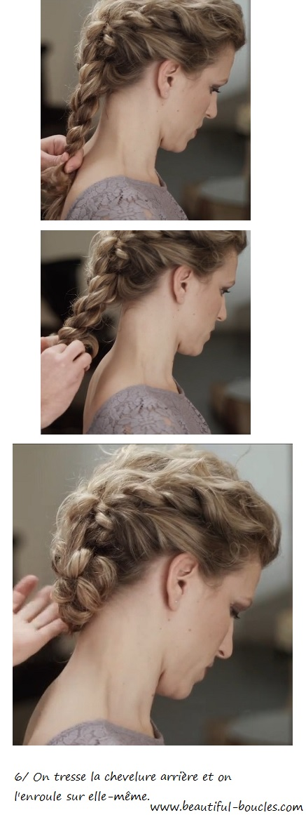 attache-cheveux-boucles-torsades-chignon-roulotte
