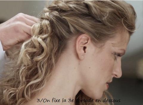 attache-cheveux-boucles-torsades-chignon2bis
