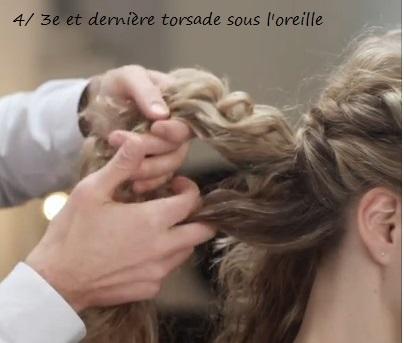 attache-cheveux-boucles-torsades-chignon3