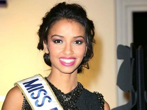 belle chevelure bouclee miss france 2014-3