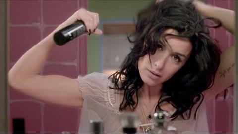 Et si vos produits coiffants étaient responsables de vos pellicules... ?