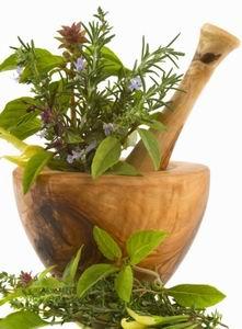 Remèdes, soins, recettes naturels antipelliculaires