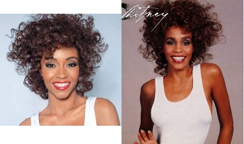 yaya-dacosta-biopic-whitney-houston-cheveux-boucles-coiffure