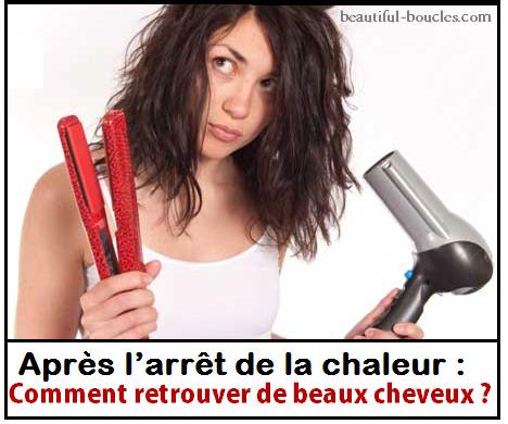 apres-arret-du-lisseur-retrouver-de-beaux-cheveux-belle-boucles