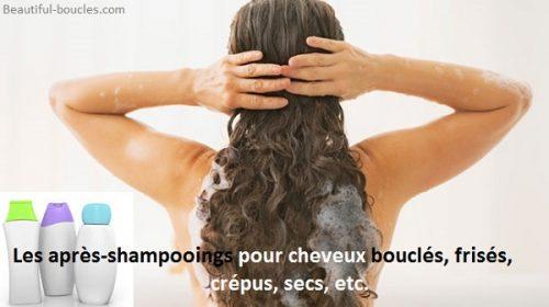 Léloignement des cheveux indésirables sur la personne par les moyens nationaux