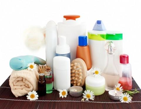 produits hygiene corporelle allergies4