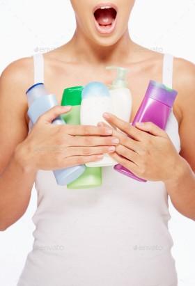 produits hygiene corporelle allergies5