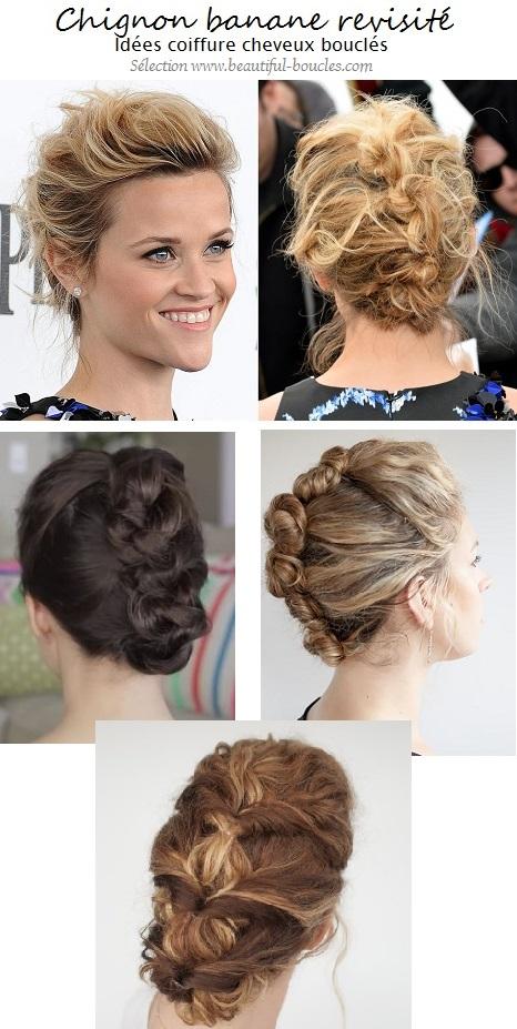 coiffure-cheveux-boucles-chignon-etages-macarons