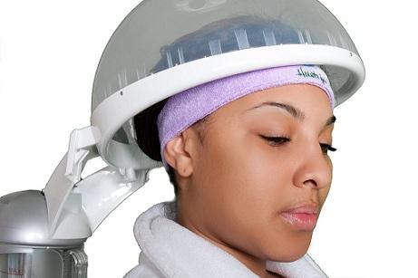 Coupe de cheveux des femmes qui n'a pas besoin d'ГЄtre dГ©nommГ©