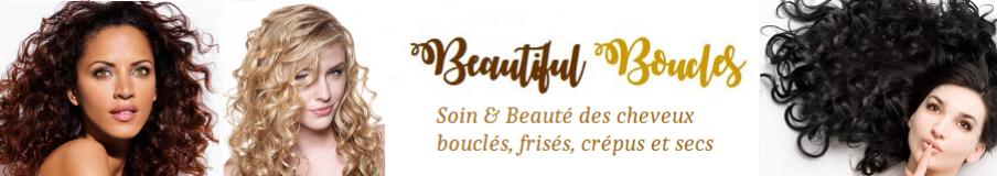 Cheveux Bouclés au naturel : Astuces, conseils, soins, produits !